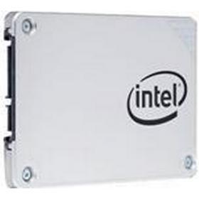 Intel 540s Series SSDSC2KW480H6X1 480GB