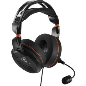 Turtle Beach Elite Pro