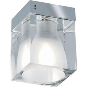 Badeværelsesbelysning - Downlights Lamper - Sammenlign priser hos ...