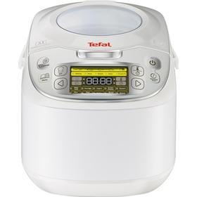 Tefal 5-in-1 Multicooker