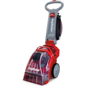 Rugdoctor Deep Carpet Cleaner