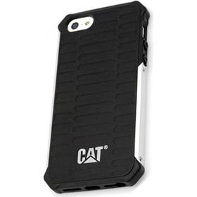 Caterpillar Active Urban Case (iPhone 6/6S)