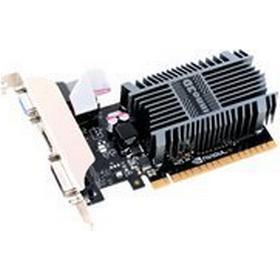 Inno3D GeForce GT 710 LP (N710-1SDV-D3BX)