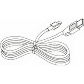 Citizen - Printerkabel - mini-USB type B (han) til USB (han) - for Citizen CMP-20, CMP-30