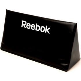 Reebok Lateral Endurance Hurdle...