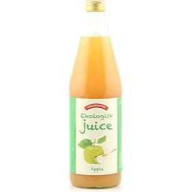 Nyform Äppeljuice EKO