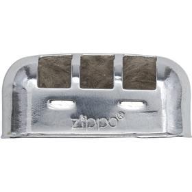 Zippo Hand Warmer Burner
