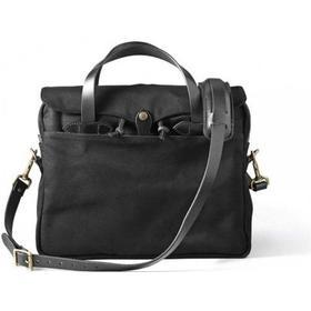 Filson Briefcase - Black (11070256)