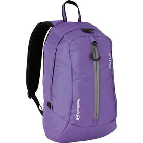 Sprayway Ladies Astro 15 Litre Lightweight Daypack Bag Pink 562610