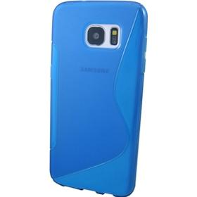 Teknikproffset S Case (Galaxy S7 Edge)