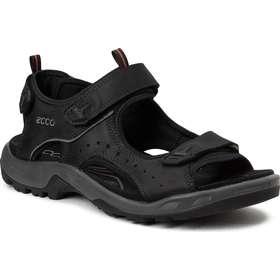 48ddd8ccaf7e Ecco sandaler Sko - Sammenlign priser hos PriceRunner