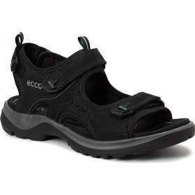 af5415c940f Ecco sandaler Sko - Sammenlign priser hos PriceRunner