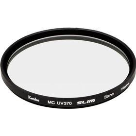 Kenko Smart MC UV370 72mm