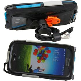 Armor-X All Weather Protective Case (Galaxy S3/S4)