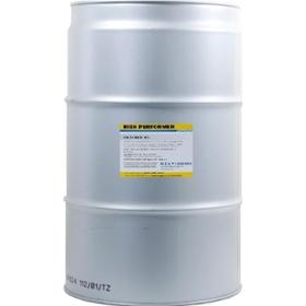 High Performer HLP 46 Hydraulikolja 60 Liter Tunna