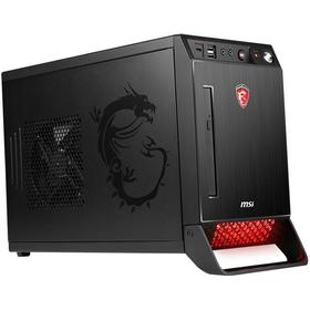 MSI Nightblade X2-086EU