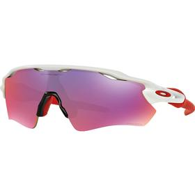 Oakley Road Radar EV Path Prizm OO9208-05