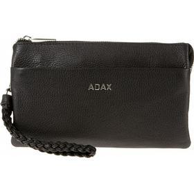 Adax Cormorano Silja Combi - Black (230992)