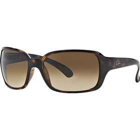 Ray ban rb4068 Solglasögon - Jämför priser på PriceRunner 1888c58e6372