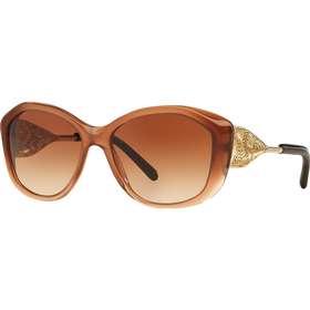 9463f5a05539 Burberry Herre solbriller - Sammenlign priser hos PriceRunner