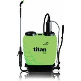 Titan 12 Koncentratspruta 12l, Viton