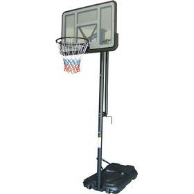 My Hood Basketball Stand Pro