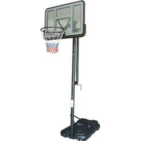 My Hood Basket - Jämför priser på PriceRunner 06e42580f9327