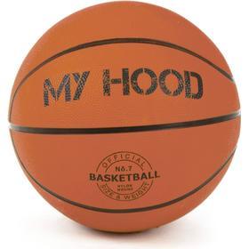 My Hood Basketball 7