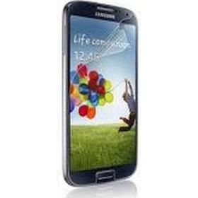 Screen Protector cover film for Samsung Galaxy S4 mini