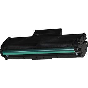 Samsung MLT-D101S Sort Lasertoner, compatible