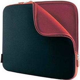Belkin Neoprene Sleeve - Hitta bästa pris 8c467e7a16922