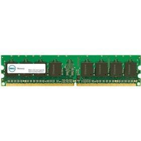 Dell DDR3 1333MHz 8GB (SNPP9RN2C/8G )