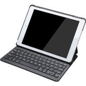 Linocell Fodral med tangentbord för iPad Air 2 och Pro 9.7. Tangentbord för iPad