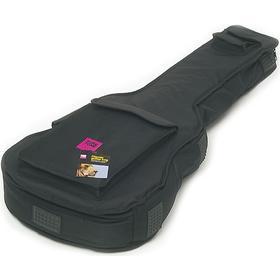 Klassisk Guitar Gigbag/guitartaske