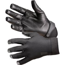 5.11 Tactical - Taclite 2 handsker (Medium)