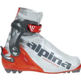 Alpina CSK