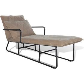 vidaXL 241069 Chaise stol