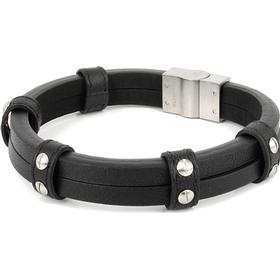 Arock Thor Armband 20cm - Svart