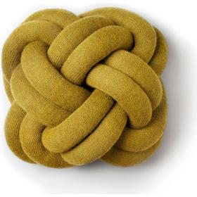 Design House Stockholm Knot (Yellow)