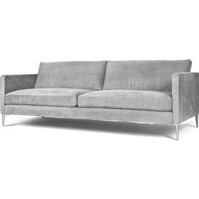 Saxo Living Madison Geneva 01 Sofa