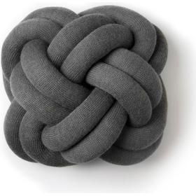 Design House Stockholm Knot (Grey)