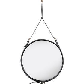 GUBI Adnet Circulaire Spejl 58cm