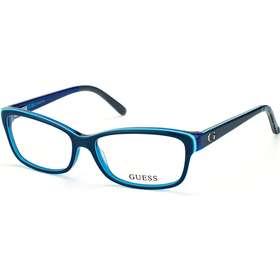 Guess Glasögon - Jämför priser på PriceRunner 6cc4687830999