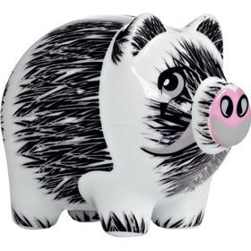 Ritzenhoff Formfindung Mini Piggy Bank F12