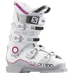 Salomon X Max 70
