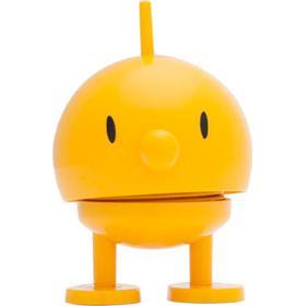 Hoptimist Baby Bumble Figur