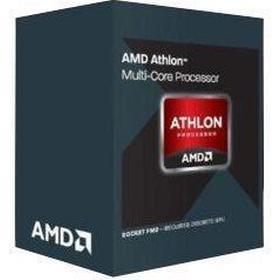 AMD Athlon X4 860K 3.7 GHz,Box