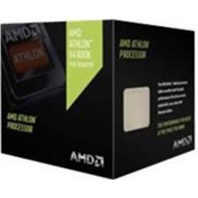 AMD Athlon X4 880K 4.0Ghz, Box