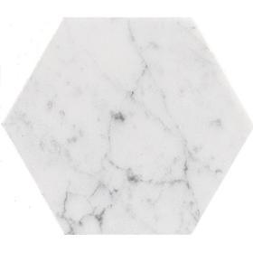 Bricmate 34105 10x10cm
