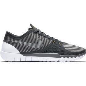 Nike Herre Free Trainer 3.0 V4